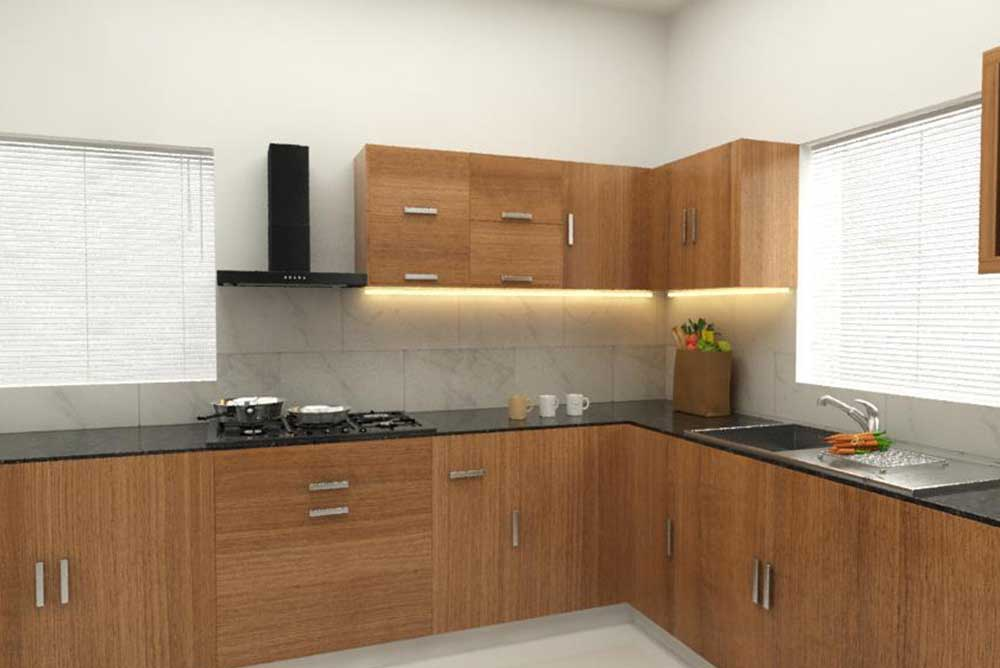 architects and interior designers in trivandrum