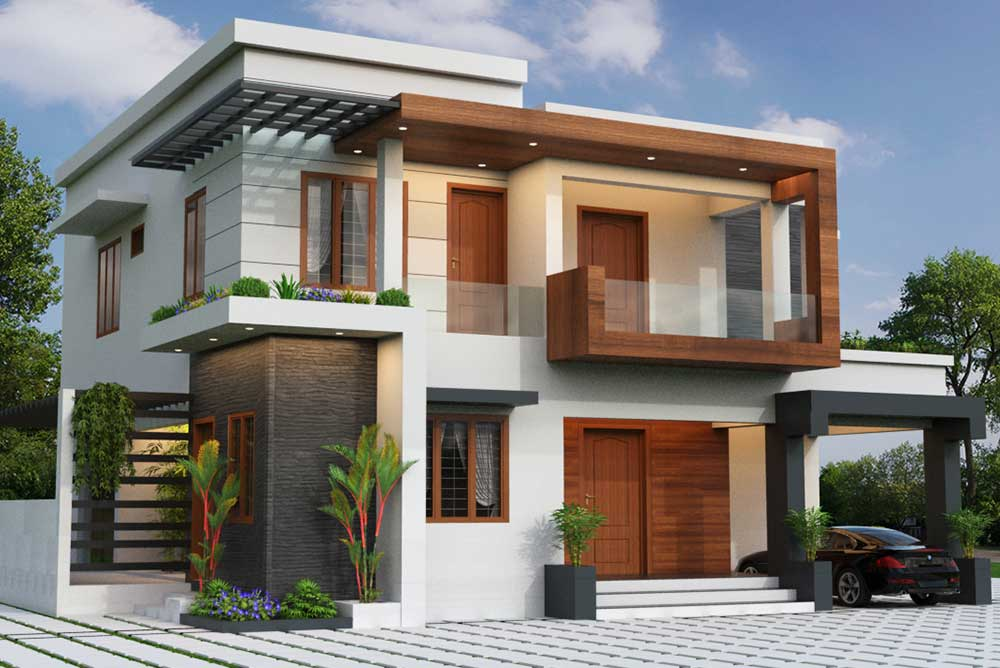 civil construction companies in trivandrum