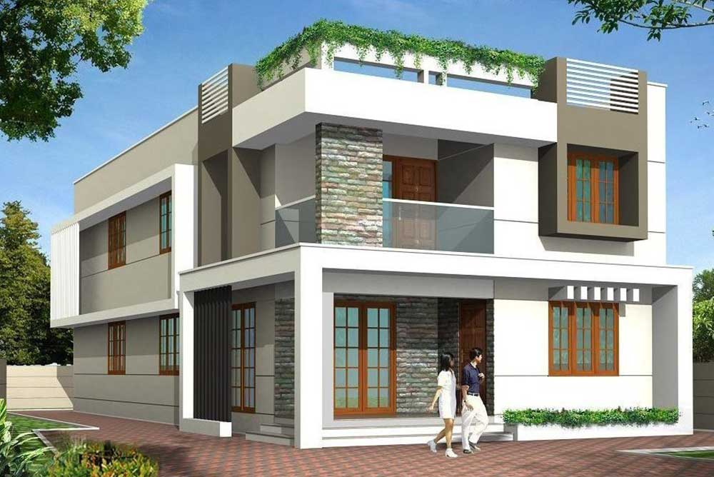 construction companies in trivandrum kerala2