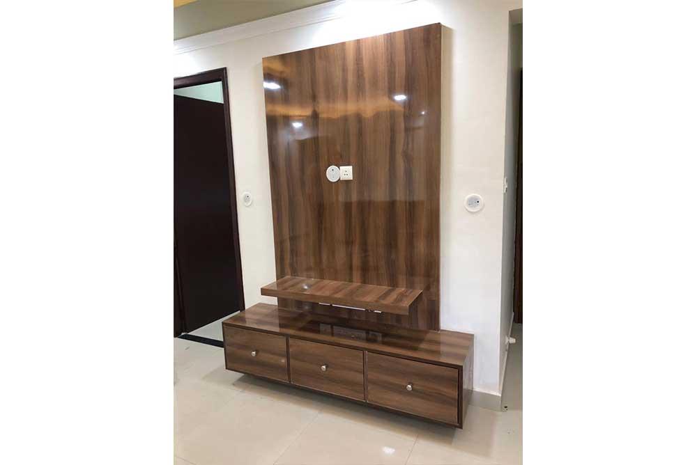 furnishing companies in trivandrum