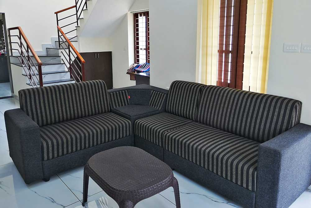 furnishing company in trivandrum