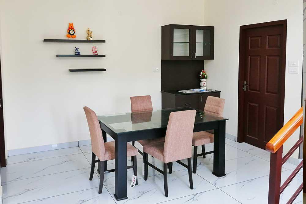 home furnishing company in trivandrum