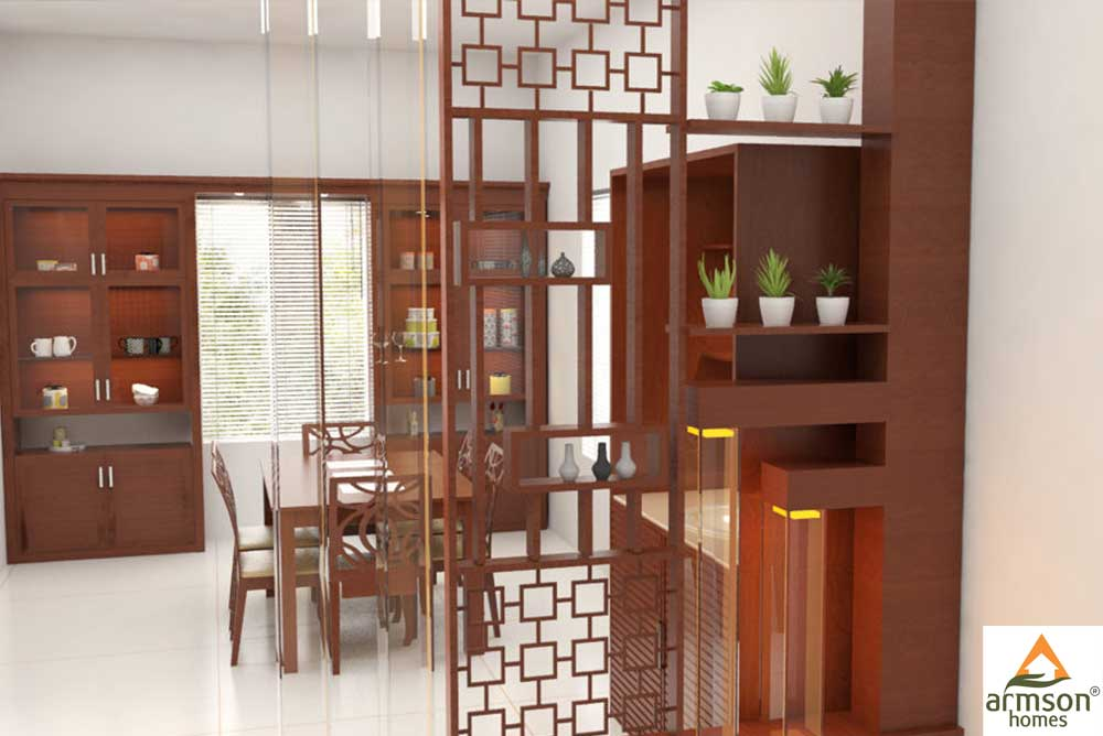home furnishing trivandrum