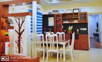 Home Furnishing Trivandrum