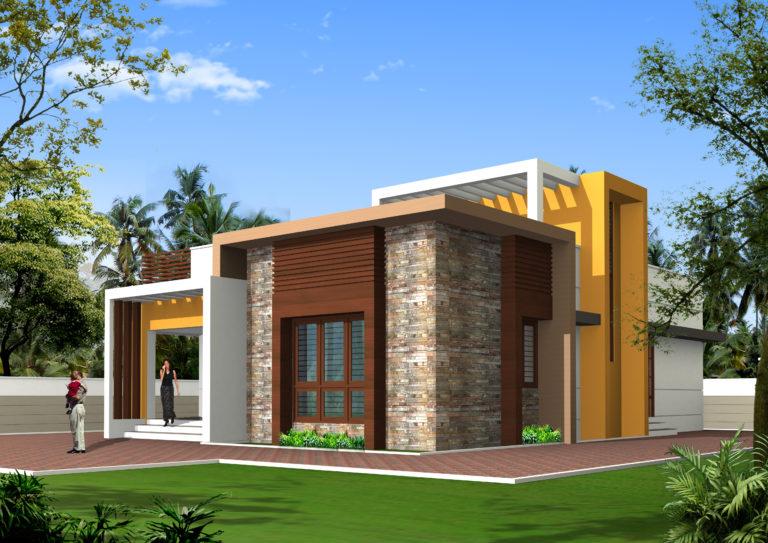 leading builders in trivandrum
