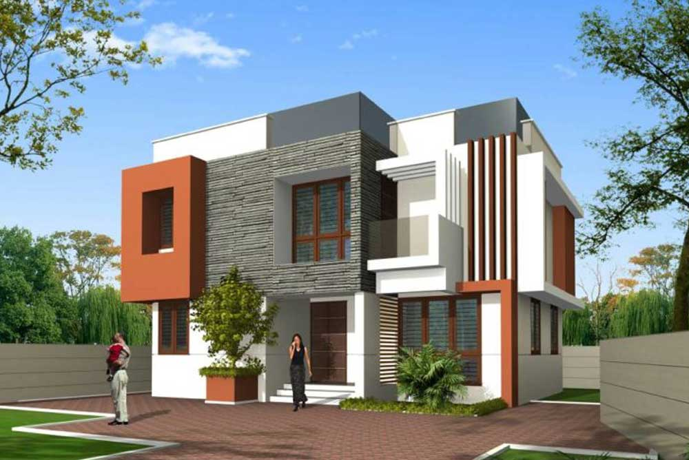leading construction companies in trivandrum
