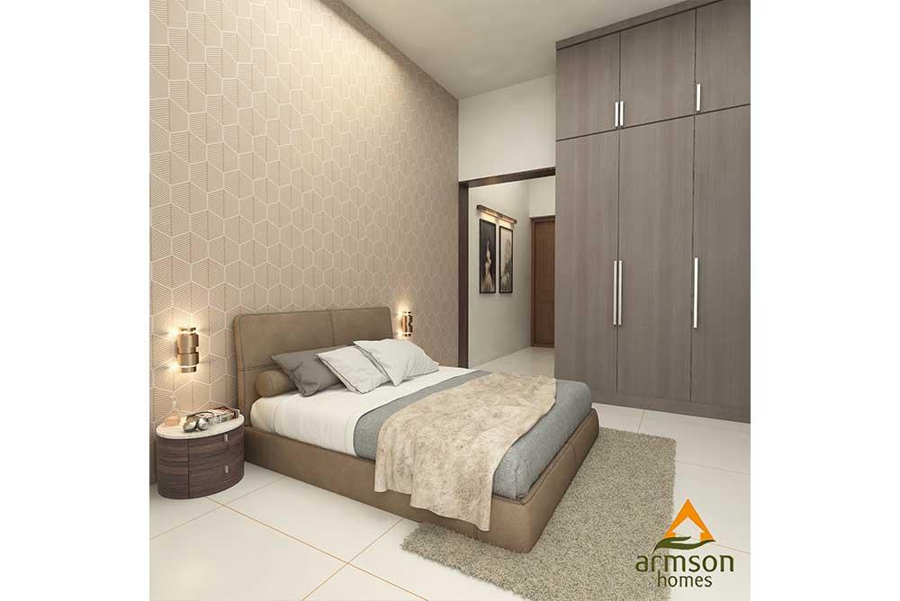 top interior designers in trivandrum